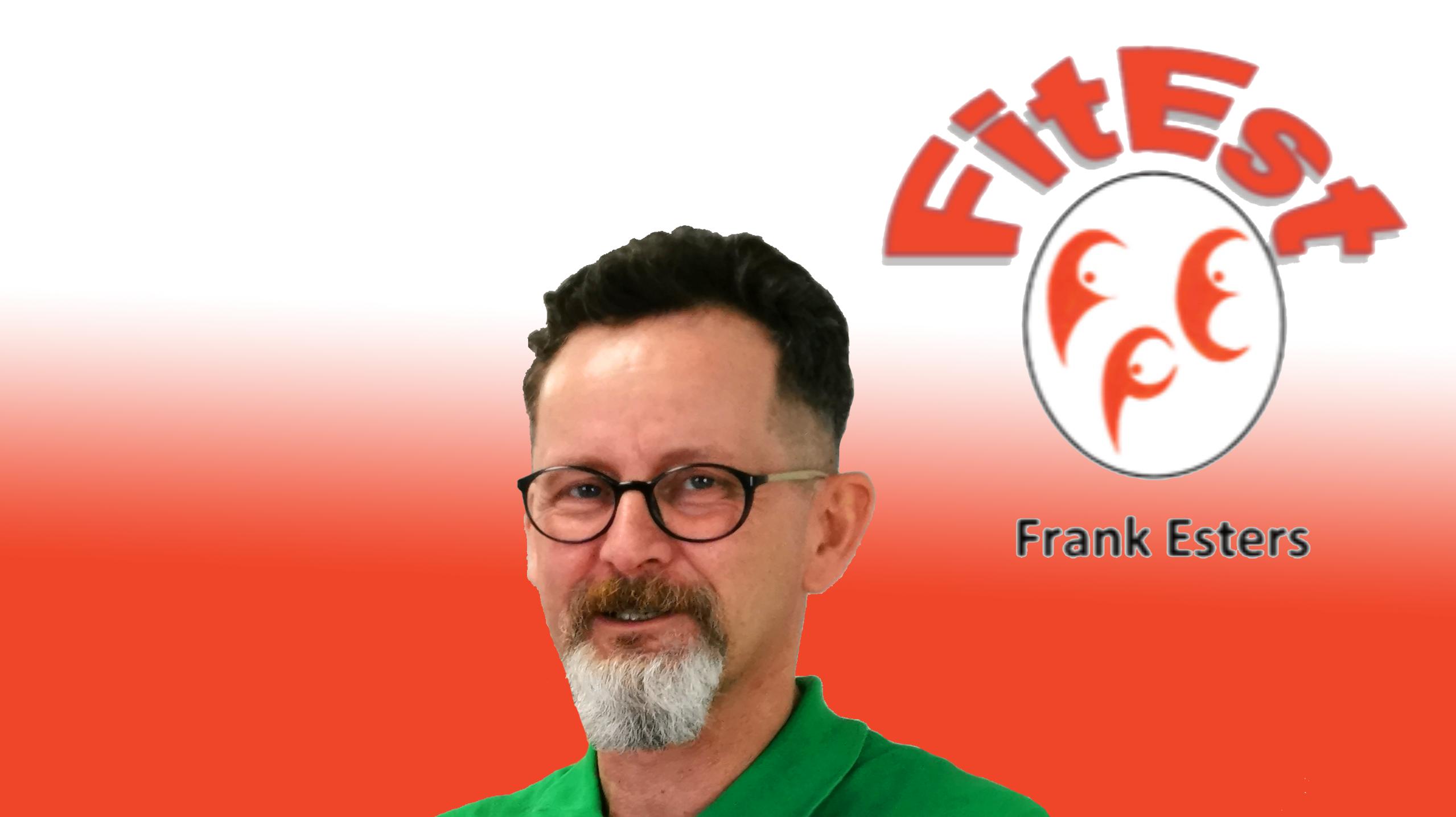 Frank Esters